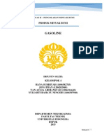 Kelompok 4-Gasoline.pdf