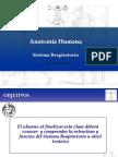 Clase Respiratorio (1)