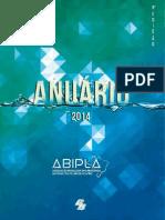 Ablipa2014