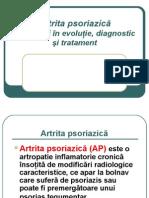 Artrita reumatoida - bekkolektiv.com
