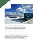 Los Tejados Fotovoltaicos Serán Algo Normal en El Paisaje Francés