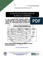 CONVOCATORIA2015-2.pdf