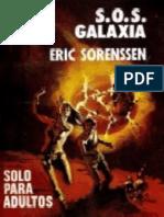 S.O.S. Galaxia