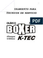 ManualServ-BoxerK-TEC.100.doc