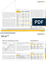 20140911_ideas_daily