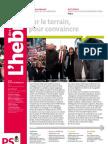 Hebdo_558 PDF