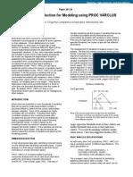 PROC VARCLUS.pdf