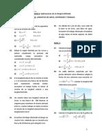 S10_hoja de practica.pdf