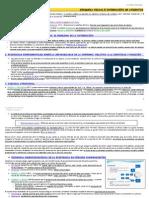 Atencion 4. Cari.pdf