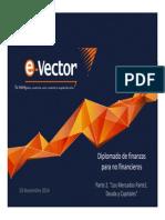 Sesion2 Dfnf E-Vector