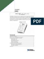 Mydaq_español.pdf