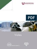 Alcantarilla-Viales.pdf