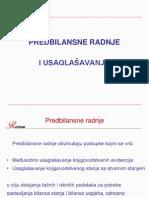 02 Predbilansne radnje.pdf