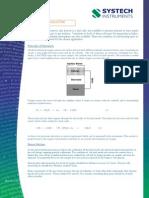 oxy sensor.pdf