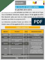 CRONOGRAMA-ESCOLAR-DEL-ANO-LECTIVO-SIERRA-2014-2015.pdf