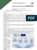 (514952091) Clasificacion y Archivo 2013