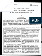 Construction and economic advantages of the ESP. SPE-767-MS.pdf