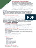 Copiute Examen Comportamentul Consumatorului.[Conspecte.md]