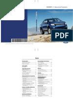 Ranger Manual Mexico 2014.pdf