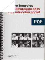 Las-estrategias-de-la-reproduccion-social-Pierre-Bourdieu.pdf