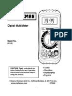 82141.pdf