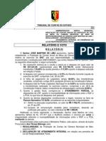 APL-TC_00093_10_Proc_02022_08Anexo_01.pdf