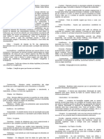 glossario cito.pdf