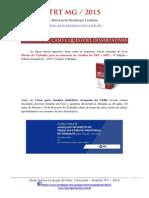 Estudos de Caso e Questões Dissertativas