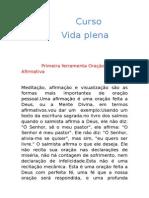 curso VIDA  PLENA APRESENTAÇAO.docx