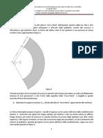 simulazione_matematica