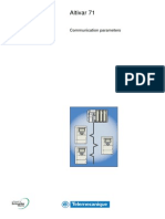 Param Communication 1755861