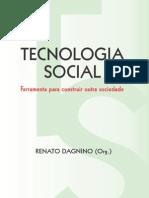 Miolo Tecnologia Social - Novaes