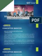 Dinamica Estructural.pps