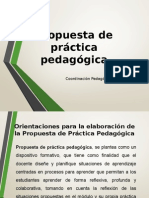 Propuesta de practica pedagogica-corregida (3)