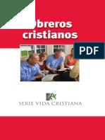 Obreros Cristianos