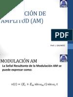 Modulación AM Parte2