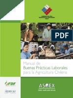 Manual_Buenas Practica Laboral