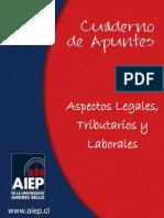 Aspectos Legales, Tributarios y Laborales - EAN146.pdf