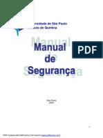 MANUAL DE SEGURANÇA - INSTITUTO DE QUÍMICA.pdf