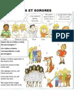 FRATRES ET SORORES.pdf