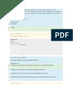 QUIZ MODELO TOMA DE DECISIONES.docx