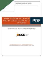 Bases Huanacopampa 2015_20150508_191414_364