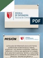 sensibilizacinsobrelacalidadset2013-131202223042-phpapp02.pptx