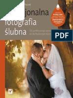 Grzegorz Płaczek - Profesjoinalna Fotografia Ślubna - Od Perfekcyjnego Warsztatu Do Dochodowego Biznesu [Demo]