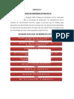 Ingenieria Del Proyecto (Autoguardado)