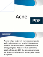 Acne Anchieta.pdf