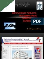 Instituciones Publicas Formacion Competencias.pptx