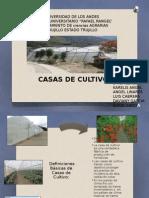 expo de agrotcnia casas de cultivo.pptx