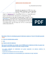 Lubricacion_Grasa_SKF__11338__