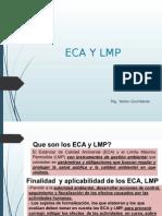 4.ECA Y LMP.pptx